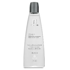 tonico hinode produto pele beleza beauty facial hidratante rosto gel de limpeza blog deslumbrar protetor solar