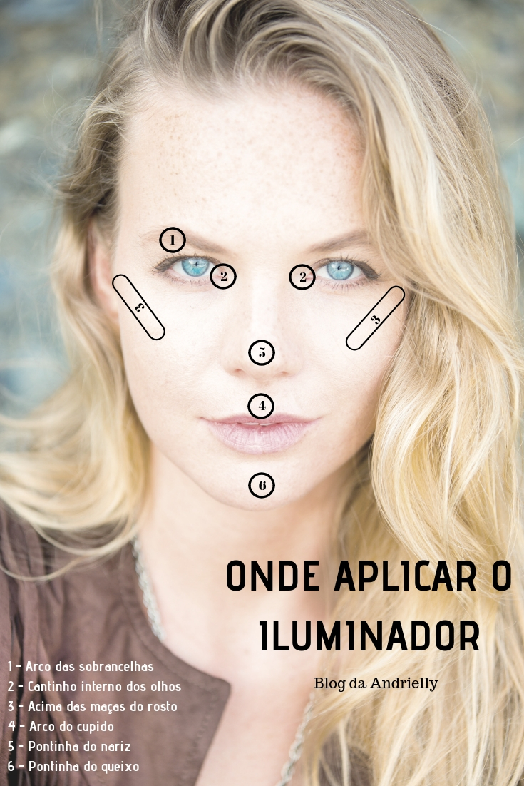 iluminador (1)