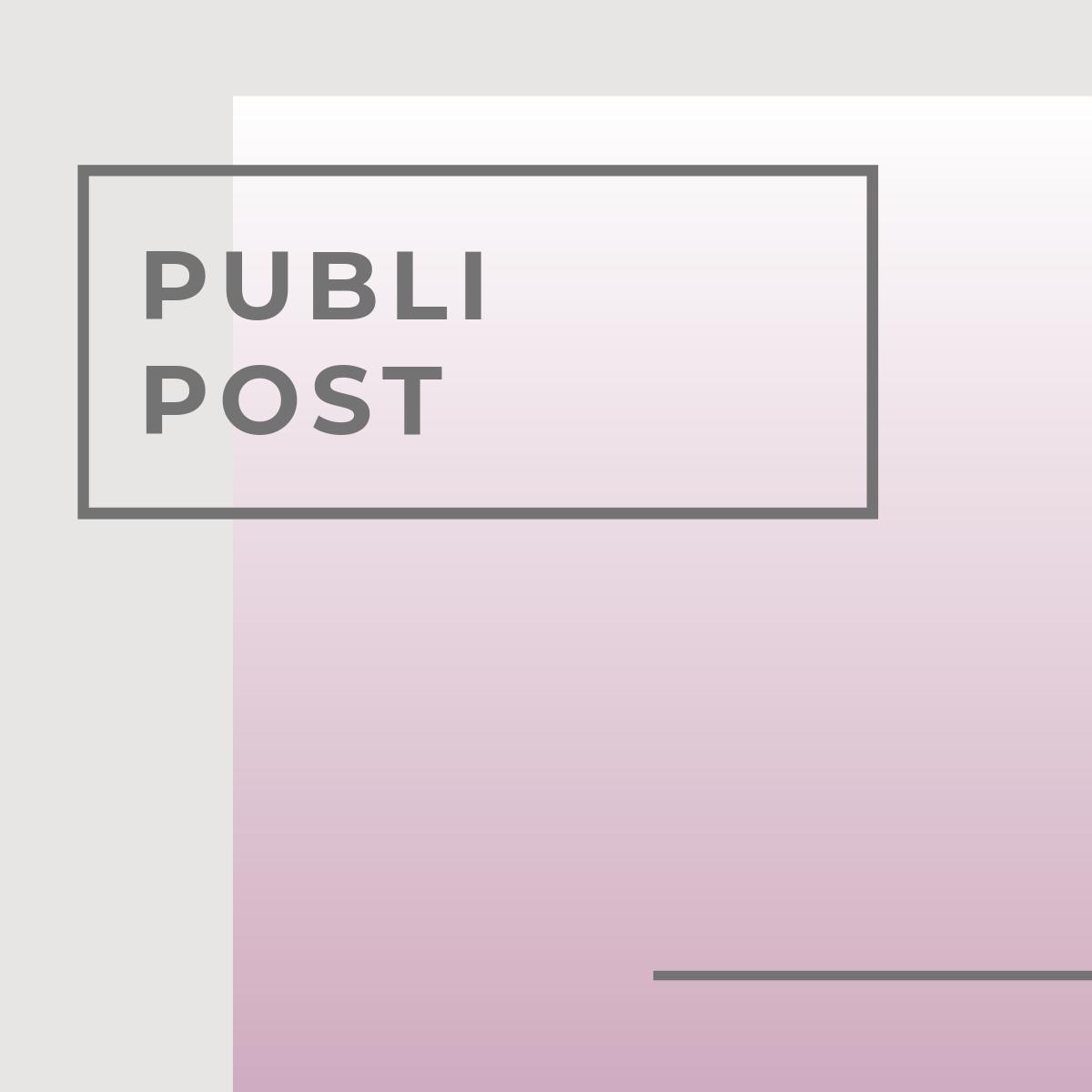 publi post