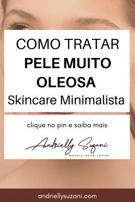 skincare minimalista