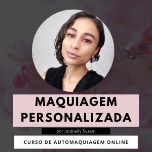 automaquiagem online