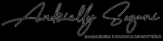 Blog da Andrielly